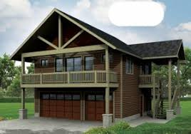 colonial garage plans garage apartment design garage plans behm design garage plan