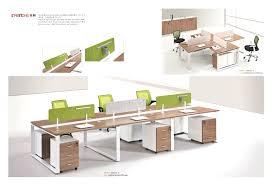 Model Building Desk Desk Workstation X 800mm Zoom Studio Desk Workstation Part 28