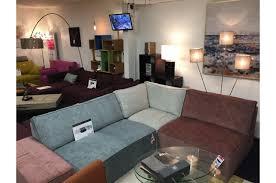 home canapé canapé modulable très moderne et profond fabrication française de