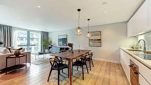 3 bedroom apartments london merchant square apartments paddington london w2 residential land