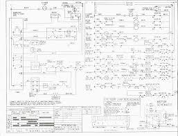 whirlpool wiring diagram ansis me
