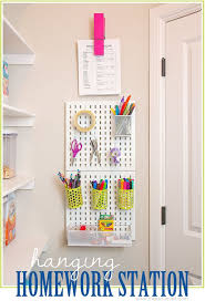 447 best organize me images on pinterest organizing ideas craft