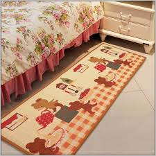 Washable Runner Rugs Washable Runner Rugs For Hallways Roselawnlutheran