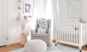 Baby Mini Cribs Top 5 Safest Mini Cribs For Small Spaces Thinkbaby Org