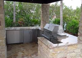 Outdoor Kitchen Creations Orlando by Appliance Outdoor Kitchens Florida Outdoor Kitchen Florida