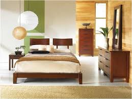 Oriental Style Bedroom Furniture by 109 Best Asian Decor Designs Images On Pinterest Architecture