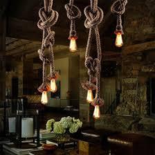 Rope Lights For Bedroom Led Rope Light Bedroom Suppliers Best Led Rope Light Bedroom