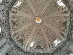 orari cupola san pietro orari delle messe evitare visite turistiche foto di
