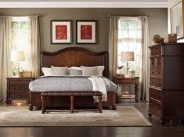 bedroom marvelous bachelor pad bedroom design ideas teamne interior
