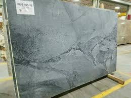 what paint color would look best with this soapstone lost in whites