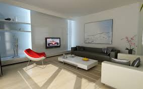 minimalist livingroom inspiration that has wooden floor and also