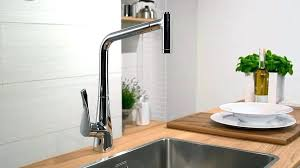grohe faucet kitchen grohe kitchen faucets faucet parts grohe europlus kitchen faucet