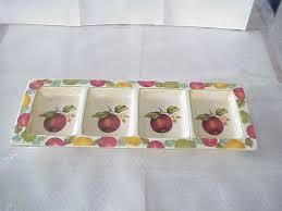 Kitchen Apples Home Decor Apple Accessories Dining Room Kitchen Accessories