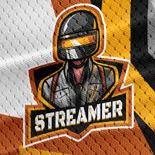 pubg logo pubg gamer mascot 01 gaming logo maker gaming logo maker