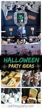 the best halloween party ideas 1013 best halloween party ideas images on pinterest halloween
