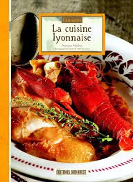editions sud ouest cuisine calaméo connaitre la cuisine lyonnaise