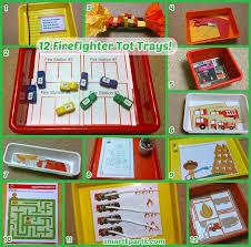 22 fireman sam eyfs images fireman sam