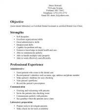 cover letter template for yahoo resume best word cover letter
