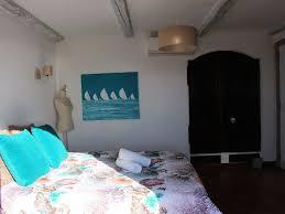 chambre d hote tropez pas cher chambre d hote tropez pas 100 images la villa du plageron