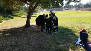 san diego california 2017 nomads thanksgiving tournament