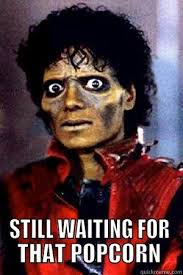 Pop Corn Meme - 36 funny michael jackson meme photos and pictures of all the time