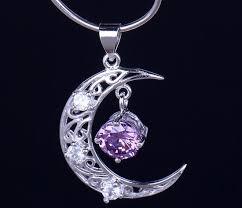 amethyst necklace silver images Amethyst jewelry best 25 amethyst jewelry ideas raw jpg