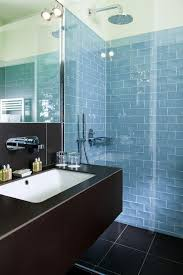 Home Decor Liquidators Reviews by Condo Hotel Clipper City Home Berlin Germany Booking Com