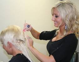 Bob Frisuren Mit Extensions by Donna Hair Extensions 02 Best Hair Extensions