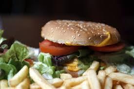 fast food cuisine ฟาสต ฟ ดเร งปร บท พ ร บเทรนด ส ขภาพครองตลาด โพสต ท เดย รอบโลก