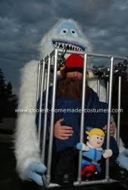 Contest Winning Halloween Costumes 149 Costume Contest Winners