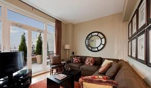 light brown living room light brown living room ideas coma frique studio b65fecd1776b