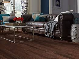shaw golden opportunity coffee bean 3 1 4 solid hardwood flooring