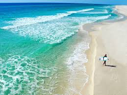 Florida beaches images The 10 best beaches in florida photos cond nast traveler jpg