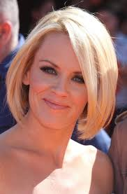 pictures women s hairstyles with layers and short top layer women s hairstyles bangs over 50 elegant short layered bob
