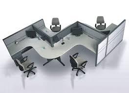 Modular Office Furniture похожее изображение офис Pinterest Office Furniture Real