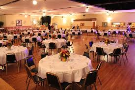 banquet halls in orange county door county wedding banquet mr g s
