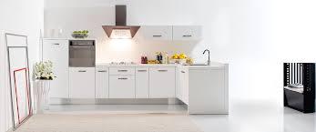 forme cuisine acheter cuisine quelle forme pour ma cuisine cuisine design