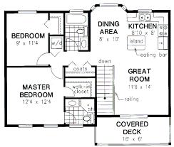 2 bedroom garage apartment floor plans traditional garage plan 58569 garage plans traditional and