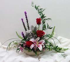 Flower Shop Weslaco Tx - this elegant bouquet of red roses stargazer lily liatris