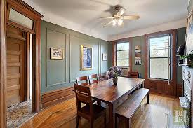 152 best work deco inspiration charming apartment in one of harlem s oldest co ops asks 1 1m 6sqft