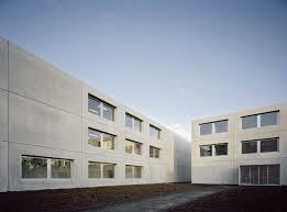 stuttgart architektur bildergalerie zu forschungszentrum in stuttgart bezogen auf der