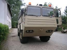 amphibious rescue vehicle the unique bison amphibious multi purpose truck now for sale