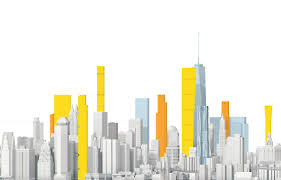 what new york could look like in 2020 national geographic