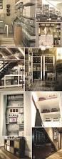 basement ideas amazing basement storage ideas organizing the