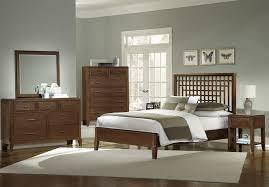 meuble de chambre adulte meuble chambre a coucher adulte idées décoration intérieure