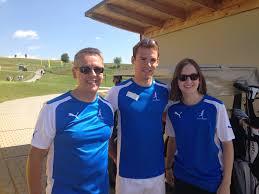 Sonnengut Bad Birnbach Olympiasieger Und Weltmeister Golfen In Bad Birnbach Wellness