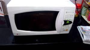 Lg Microwave Toaster Lg Microwave Painel Repair U0026 Services Dwarka Sec 22 9212277722
