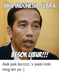 Indonesian Meme - 25 best memes about indonesian language indonesian