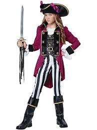 Canadian Halloween Costumes Halloween Costumes Teens U0026 Tweens Oya Costumes Canada