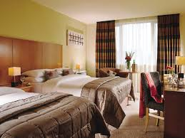 self catering apartments galway the connacht hotel galway